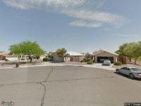 Home for sale: Adam, Peoria, AZ 85382