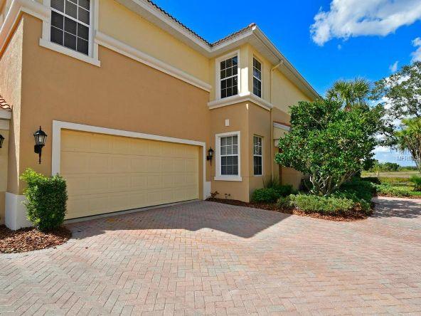 9623 Sea Turtle Terrace, Bradenton, FL 34212 Photo 25