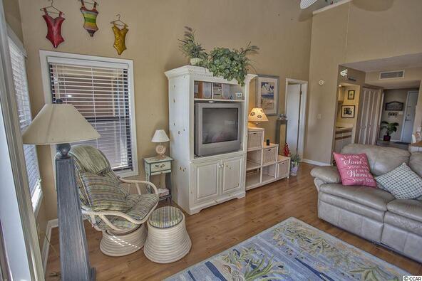 501 Maison Dr., Myrtle Beach, SC 29572 Photo 30