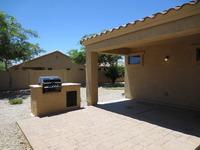 Home for sale: 18123 W. Sanna St., Waddell, AZ 85355