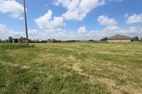 Home for sale: Lot 10-12 Melinda, Seymour, MO 65746