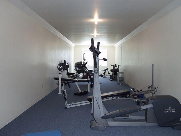 5422 Schulmeyer Gulch Rd., Yreka, CA 96097 Photo 38