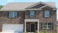 Home for sale: 100 Shaker Hollow Drive, Mcdonough, GA 30253