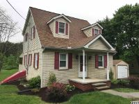 Home for sale: 20 Sunset Dr., Mechanicsburg, PA 17050