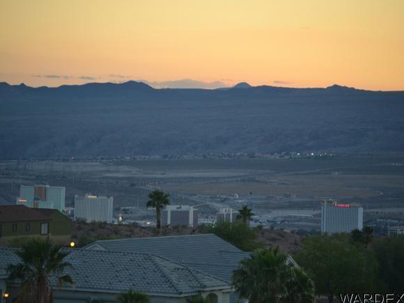 3552 Indian Hill Dr., Bullhead City, AZ 86429 Photo 21