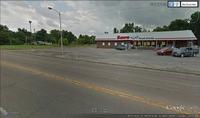Home for sale: 1905 W. Main, Blytheville, AR 72315