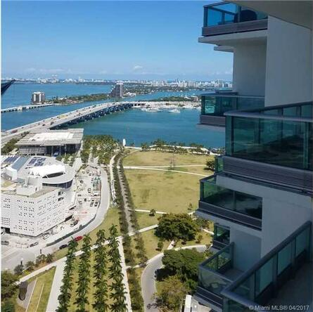 900 Biscayne, Miami, FL 33132 Photo 19