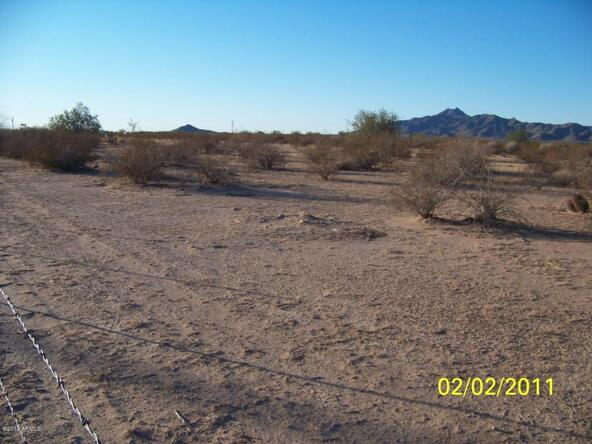 55000 W. la Barranca Dr., Maricopa, AZ 85139 Photo 8