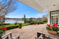 Home for sale: 7140 Interlaaken Dr. S.W., Lakewood, WA 98499
