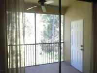 Home for sale: 440 la Travesia Flora, Saint Augustine, FL 32095