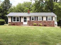 Home for sale: 736 E. 11th St., Newton, NC 28658