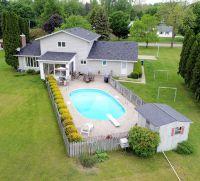 Home for sale: 836 E. Superior St., Wayland, MI 49348