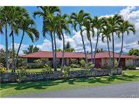 Home for sale: 135 Mahealani Pl., Kailua, HI 96734
