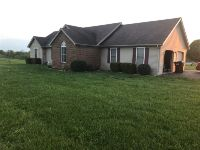 Home for sale: 158 Foster Ln., Willisburg, KY 40078