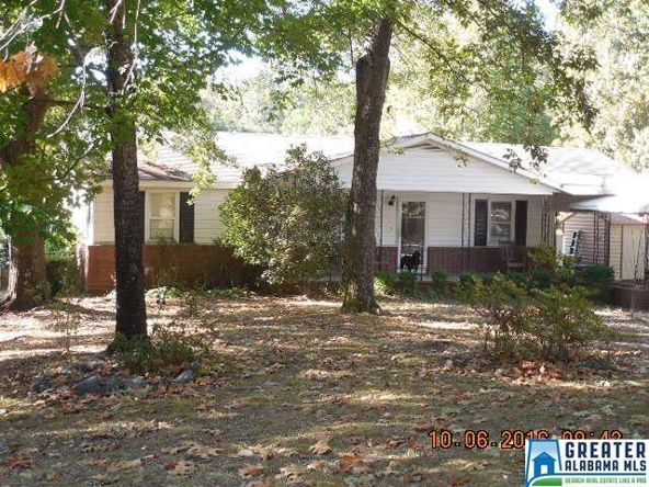 17226 Hwy. 78, Fruithurst, AL 36262 Photo 29