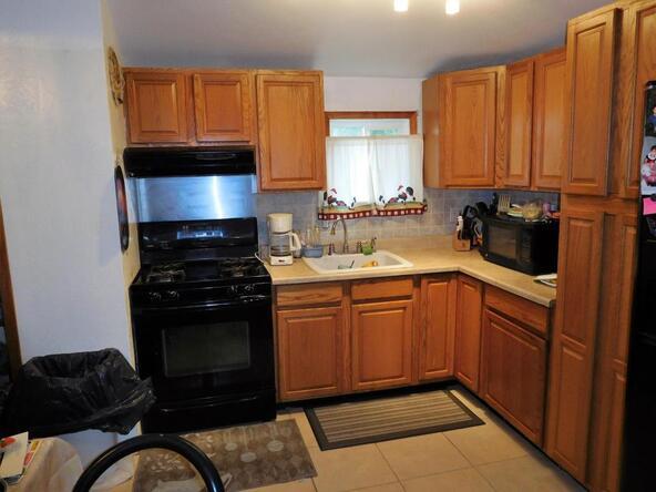 408 N. Pine St., Anchorage, AK 99508 Photo 19