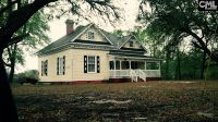 Home for sale: 633 Harmon Rd., Hopkins, SC 29061