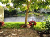 Home for sale: 166 Lake Monterey Cir., Boynton Beach, FL 33426