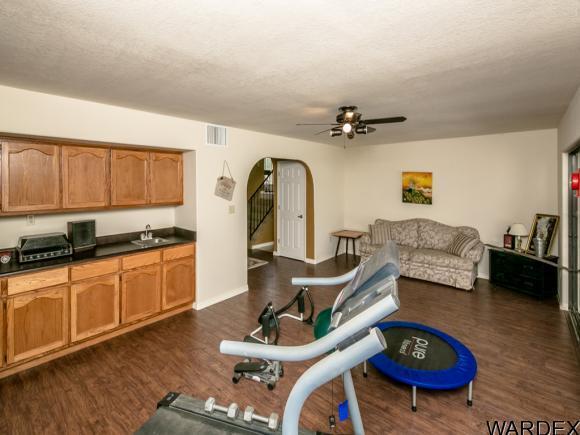 1595 W. Jordan Ranch Rd., Kingman, AZ 86409 Photo 24