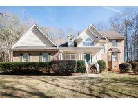 Home for sale: 51 Hamilton Ct., Griffin, GA 30224