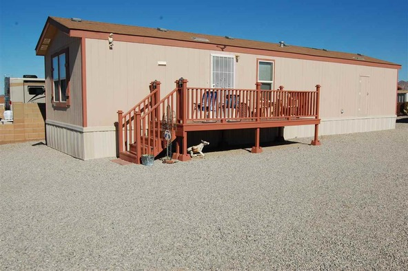 10321 S. Avenida Compadres, Yuma, AZ 85365 Photo 17