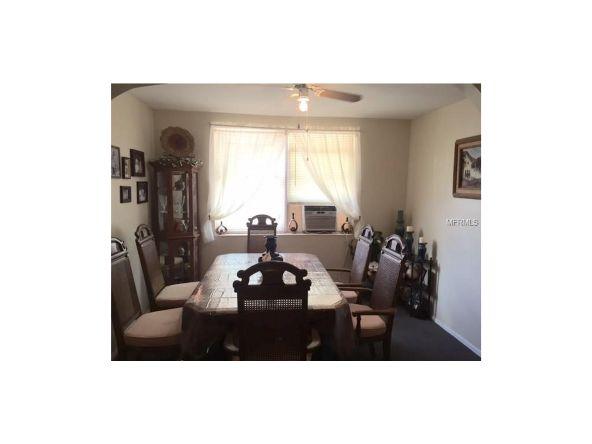 607 5th Avenue Dr. E., Bradenton, FL 34208 Photo 16