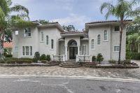 Home for sale: 2843 Casa del Rio Terrace, Jacksonville, FL 32257