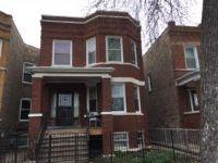 Home for sale: 3440 West Potomac Avenue, Chicago, IL 60651