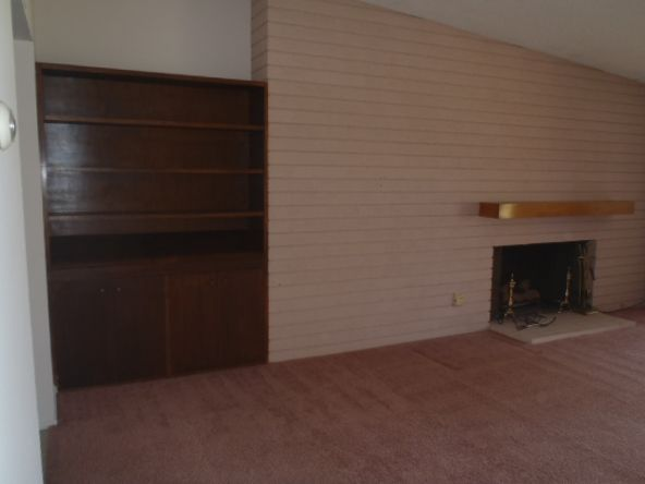 500 E. Country Club Dr., Yuma, AZ 85365 Photo 9