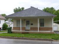 Home for sale: 205 9th St., Johnston City, IL 62951