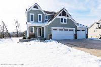 Home for sale: 1531 Wellman, DeWitt, MI 48820