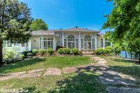 Home for sale: 10 Guindola Ln., Hot Springs Village, AR 71909