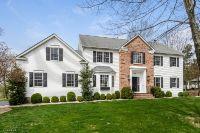 Home for sale: 375 River Rd., Somerville, NJ 08876