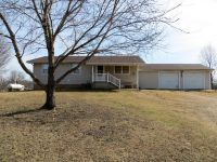 Home for sale: 18505 Norway Rd., Neosho, MO 64850
