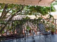Home for sale: 64 Via Mizner, Palm Beach, FL 33480