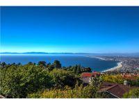 Home for sale: 2300 Via Acalones, Palos Verdes Estates, CA 90274