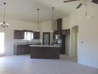 Home for sale: 1654 S. 45 Ave., Yuma, AZ 85364