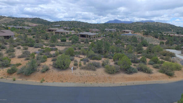 5665 W. Darius Cir., Prescott, AZ 86305 Photo 1