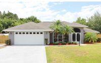 Home for sale: 4617 Calatrava Ave., Sebring, FL 33872