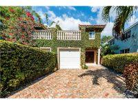Home for sale: 3110 Matilda St. # 3110, Miami, FL 33133