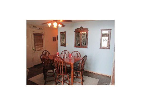 166 Curlee Rd., Deatsville, AL 36022 Photo 12