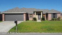 Home for sale: 312 Stoneridge, Duson, LA 70529