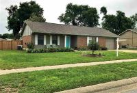 Home for sale: 7843 Northpointe Blvd., Pensacola, FL 32514