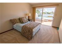 Home for sale: 988 Iopono Loop, Kailua, HI 96734
