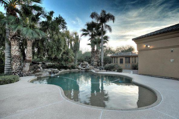 7129 E. Caron Dr., Paradise Valley, AZ 85253 Photo 31