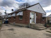 Home for sale: 4232 Fulton Avenue, Moraine, OH 45439