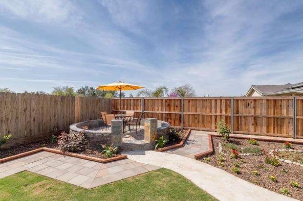 6767 W. Wrenwood Ln., Fresno, CA 93723 Photo 21