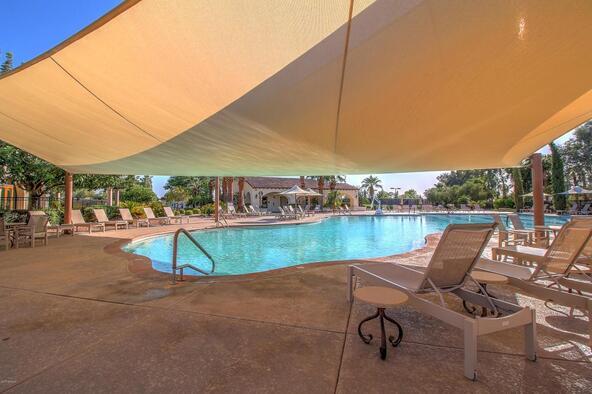 12939 W. Micheltorena Dr., Sun City West, AZ 85375 Photo 48