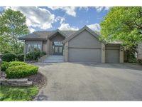 Home for sale: 2855 Oakbrooke Ln., West Bloomfield, MI 48323