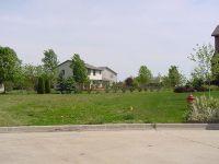 Home for sale: 304 Julie Dr., Dwight, IL 60420